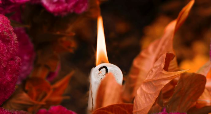 cremation services Skokie, IL